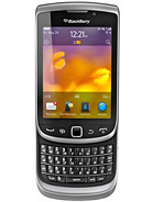 BlackBerry Torch 9810 Latest Mobile Prices by My Mobile Market Networks