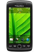 Best available price of BlackBerry Torch 9860 in