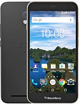 Best available price of BlackBerry Aurora in