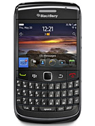 Best available price of BlackBerry Bold 9780 in