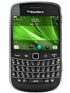 BlackBerry Bold Touch 9930 Latest Mobile Prices by My Mobile Market Networks