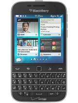 Best available price of BlackBerry Classic Non Camera in