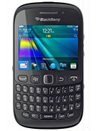 Best available price of BlackBerry Curve 9220 in