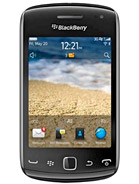 Best available price of BlackBerry Curve 9380 in