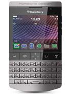 Best available price of BlackBerry Porsche Design P-9981 in