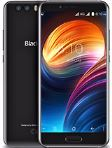 Best available price of Blackview P6000 in
