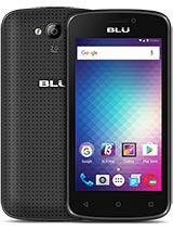 BLU Advance 4.0 M at Brunei.mymobilemarket.net