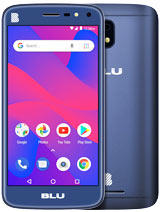 Best available price of BLU C5 in