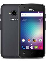BLU Dash L2 Latest Mobile Prices by My Mobile Market Networks