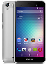 Best available price of BLU Dash M2 in