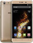 Best available price of BLU Energy X 2 in