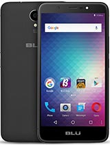 Best available price of BLU Energy X Plus 2 in