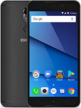 Best available price of BLU Grand 5-5 HD II in