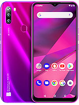 Samsung Galaxy A30 at Pakistan.mymobilemarket.net