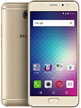 Best available price of BLU Life One X2 Mini in