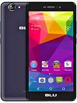 Best available price of BLU Life XL in