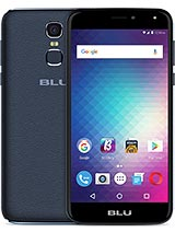 Best available price of BLU Life Max in