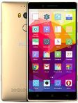 Best available price of BLU Pure XL in