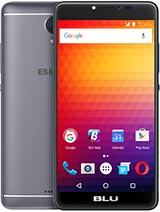 Best available price of BLU R1 Plus in