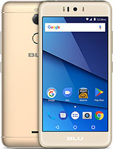 Best available price of BLU R2 LTE in