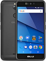Best available price of BLU R2 in