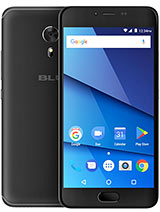 Best available price of BLU S1 in