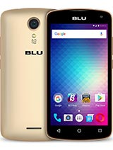 Best available price of BLU Studio G2 HD in