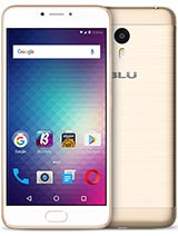 Best available price of BLU Studio Max in
