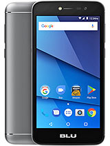 Best available price of BLU Studio Pro in