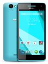 alcatel Pixi 8 at Pakistan.mymobilemarket.net