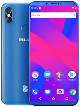 BLU Studio X9 HD at France.mymobilemarket.net