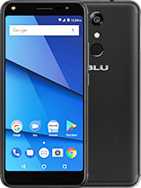 Best available price of BLU Studio View in
