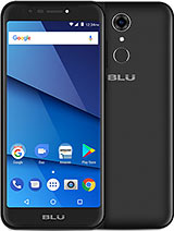 Best available price of BLU Studio View XL in