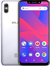 BLU Vivo One Plus 2019 Price in World