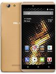 Best available price of BLU Vivo XL in
