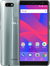 Best available price of BLU Vivo XL3 in