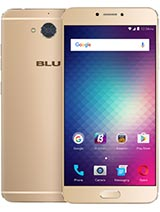 Best available price of BLU Vivo 6 in