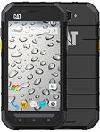 Best available price of Cat S30 in