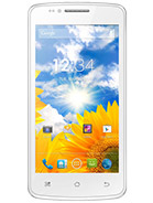Best available price of Celkon A115 in