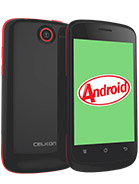alcatel OT-918 at Pakistan.mymobilemarket.net