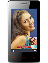 Celkon A403 Latest Mobile Prices by My Mobile Market Networks
