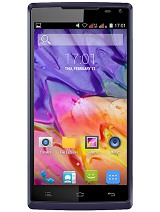 Best available price of Celkon A518 in