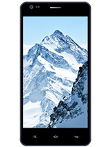 Best available price of Celkon Millennia Everest in