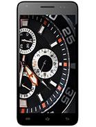Best available price of Celkon Millennia OCTA510 in
