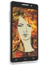 Best available price of Celkon Monalisa 5 in