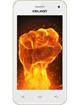 Best available price of Celkon Q3K Power in