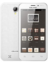 Celkon Q450 Latest Mobile Prices by My Mobile Market Networks