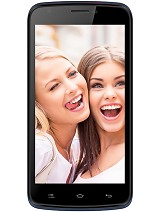 Celkon Q519 Latest Mobile Prices by My Mobile Market Networks