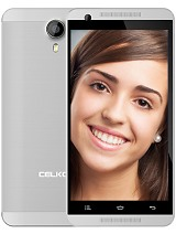 Celkon Q54+ Latest Mobile Prices by My Mobile Market Networks