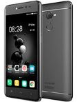 Best available price of Coolpad Conjr in